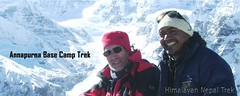 annapurna-base-camp-trek-slider-image (HimalayanNepalTrek) Tags: annapurna base camp abc trek trekking nepal nepaltrekking annapurnabasecamptrek annapurnaabctrek