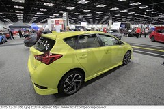 2015-12-28 6567 Scion Group (Badger 23 / jezevec) Tags: scion 2016 20151228 indy auto show indyautoshow indianapolis indiana jezevec new current make model year manufacturer dealers forsale industry automotive automaker car   automobile voiture    carro  coche otomobil autombil automobili cars motorvehicle automvel   automana  automvil  samochd automveis bilmrke  bifrei  automobili awto giceh 2010s indianapolisconventioncenter autoshow newcar carshow review specs photo image picture shoppers shopping