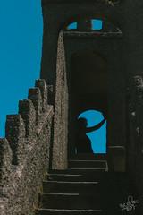 (nicolee_camacho) Tags: sobreiro mafra jose franco aldeia museum village saloia ericeira lisboa lisbon europe europa travel portugal roadtrip