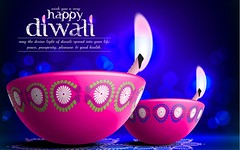 Happy Diwali 2016 Greetings For Facebook And Whatsapp (News Hindi) Tags: 2016 facebook greetings happydiwali happydiwali2016 happydiwali2016greetings whatsapp