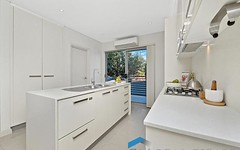 14/47-49 Gladstone St, North Parramatta NSW