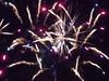 POINTS ET TRAÎNÉES (marsupilami92) Tags: frankreich france hautsdeseine îledefrance 92 courbevoie becon levallois fêtenationale feudartifice