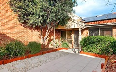 37/54 Paul Coe Crescent, Ngunnawal ACT