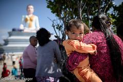 421-Kamb-Kampot-037.jpg (stefan m. prager) Tags: bokorhillstation bokormountaintour cambodia kambodscha kampot kind kinder lokyeaymao nikond810 preahmonivongnationalpark kaohtouch
