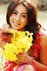 South Actress Sanjjanaa Photos Set-8 (47)