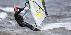 1DXA4479_Lr6_272s1s (Richard W2008) Tags: barassie troon windsurfing scotland waves action sport water weather wind
