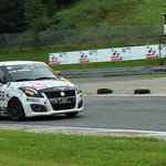 "Salzburgring 2016 <a style=""margin-left:10px; font-size:0.8em;"" href=""http://www.flickr.com/photos/90716636@N05/29078019751/"" target=""_blank"">@flickr</a>"