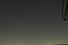 ふたご座流星群 画像47
