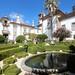Casa Mateus_5775