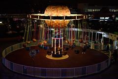 DSC_3155 (ppeng@yahoo) Tags: night nikon taipei 台北 2470 d810 taipeichildrensamusementpark 兒童新樂園 台北兒童新樂園