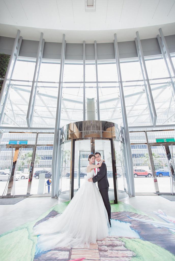桃園婚攝,台北諾富特華航桃園機場飯店,諾富特,台北諾富特,桃園機場飯店,華航諾富特,華航諾富特婚攝,台北諾富特婚攝,諾富特婚攝,婚攝卡樂,張群&陳靜110