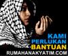 Jawatan Kosong (RM2800) Guru Kelas Al-Quran (Dewasa ATAU Kanak-Kanak) di Rumah Pelajar - Negeri: Kuala Lumpur - Kawasan: Jalan Istana Lama Sg.Besi, Bandar Sri Permaisuri, Wangsa Maju, Jalan Chan Sow Lin, Sentul (darrulfurqan) Tags: sri chan di lama kuala lin jalan kawasan sow lumpur rumah guru sentul istana atau bandar kelas pelajar maju negeri permaisuri wangsa alquran kanakkanak kosong dewasa sgbesi rm2800 jawatan