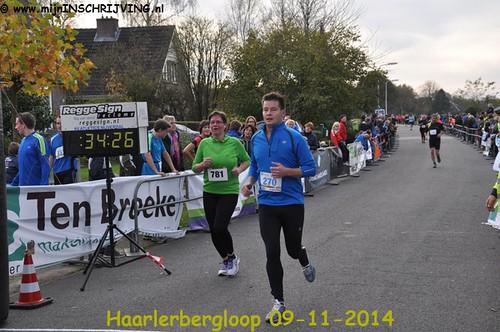Haarlerbergloop_09_11_2014_0495