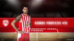 PRINTEZIS 2014-15