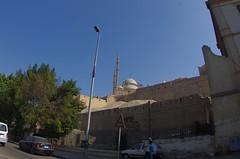 2014-11-16 Egypte 154 (louisvolant) Tags: egypt mosque cairo sultan egypte lecaire alhassan