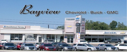 bayview chev (2)