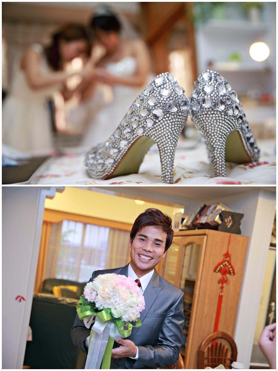 婚攝推薦,搖滾雙魚,婚禮攝影,婚攝,古亭耶穌聖心堂,新店京采飯店,婚禮記錄,婚禮