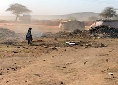 DSC_5994 (stephanelhote) Tags: portraits enfants paysages etosha okavango flore fleuve afrique faune namibie zambie himbas zambèze