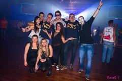 APO38-30 (pones!) Tags: party people music house lights dance dj live clubbing apo brno event laser techno nightlife electronic pones hardtechno bobycentrum apokalypsa partyapokalypsa