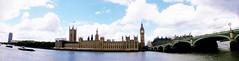 londres xi (baskerbells) Tags: london westminster big ben londres novoyaterminarnuncadesubirlasfotos