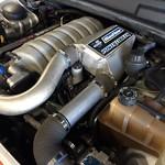 """Vortech Supercharged Challenger SRT8 <a style=""""margin-left:10px; font-size:0.8em;"""" href=""""http://www.flickr.com/photos/65234596@N05/15878523234/"""" target=""""_blank"""">@flickr</a>"""