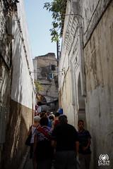 Tra le vie di Fes (andrea.prave) Tags: house case morocco fez maroc marocco medina fes  almamlaka   visitmorocco almaghribiyya tourdelmarocco