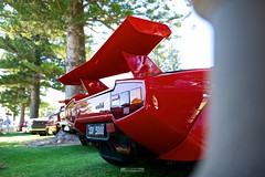 Countach (Twang Photography) Tags: italian ferrari perth gto 5000 iconic lamborghini westernaustralia countach f40 qv 599 quattrovalvole worldcars 5000qv 599gto