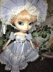 fs aquel (Emi and Lea) Tags: doll pullip fa aquel fs papin pullippapin pullipaquel celsiy pullipcelsiy fapullip fspullip