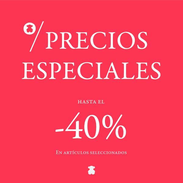 96d9acae32 Precios especiales TOUS Antara (AntaraFashionHall) Tags: plaza fashion  shopping centro moda compras comercial
