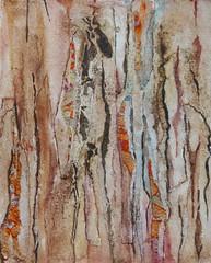 """Minster Erosion - Part B <a style=""""margin-left:10px; font-size:0.8em;"""" href=""""https://www.flickr.com/photos/66157425@N08/15988293518/"""" target=""""_blank"""">@flickr</a>"""