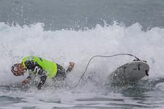 Birds-47.jpg (Hezi Ben-Ari) Tags: sea israel surf haifa backdoor גלישתגלים haifadistrict wavesurfing