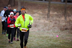 """The Huff 50K Trail Run 2014 • <a style=""""font-size:0.8em;"""" href=""""http://www.flickr.com/photos/54197039@N03/16002335109/"""" target=""""_blank"""">View on Flickr</a>"""