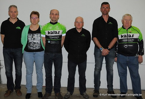 Kalas Cycling Team 99 (138)