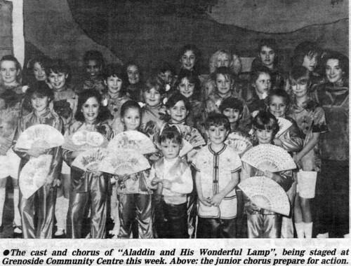 1989 Aladdin 03