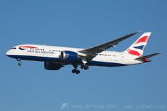 G-ZBJH B787 British Airways (JaffaPix .... +2.5 million views, thanks!) Tags: airplane flying heathrow aircraft flight aeroplane ba britishairways lhr heathrowairport baw 787 b787 londonheathrow egll dreamliner b787800 jaffapix gzbjh davejefferys