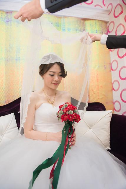 婚攝,婚攝推薦,婚禮攝影,婚禮紀錄,台北婚攝,永和易牙居,易牙居婚攝,婚攝紅帽子,紅帽子,紅帽子工作室,Redcap-Studio-72