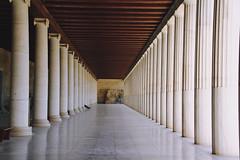 H (F I N A) Tags: travel landscape photography athens greece aegina athen