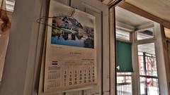 Abandoned General Store (17) (Darryl W. Moran Photography) Tags: frozenintime abandonedbarn thingsleftbehind abandonedandforgotten abandonedgeneralstore abandonedinpa 1923structure oldcountrysidestore