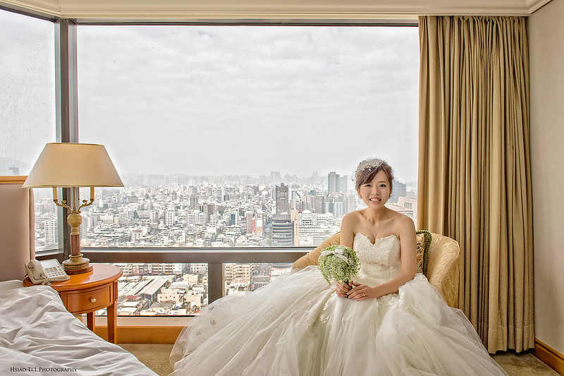 Wedding20150208_0226