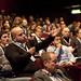 "EWEA Technology Workshop • <a style=""font-size:0.8em;"" href=""http://www.flickr.com/photos/38174696@N07/16106053137/"" target=""_blank"">View on Flickr</a>"