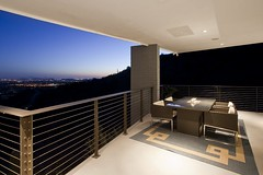 Top-of-the-World-03-3 (Dmitriy Kruglyak) Tags: arizona usa house forsale interiordesign carefree selectedwork panoramicviews contemporaryhouse