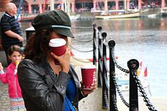 Liverpool-Riverfest025