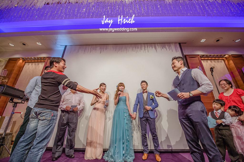 婚攝,台北,大倉久和,歸寧,婚禮紀錄,婚攝阿杰,A-JAY,婚攝A-Jay,幸福Erica,Pronovias,婚攝大倉久-103