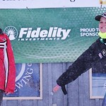 WMSC's Katie Fleckenstein comes out on top overall, and teammate Asher Jordan is second, after 4 days of racing at Apex Fidelity U16 Can Ams