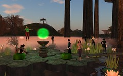 """Metaverse Tour at Evensong • <a style=""""font-size:0.8em;"""" href=""""http://www.flickr.com/photos/126136906@N03/16226841159/"""" target=""""_blank"""">View on Flickr</a>"""