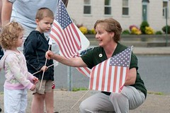 "HGCA_Memorial_Day_2011-12 • <a style=""font-size:0.8em;"" href=""http://www.flickr.com/photos/28066648@N04/16308632092/"" target=""_blank"">View on Flickr</a>"