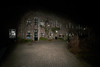 China Light 72 (@2008) Tags: holland netherlands utrecht a900 sal20f28 chinalight