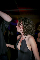 abschlussball-75 (m_fifty_m) Tags: braless seethrough pokies gi1 nips
