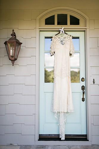 MaggieAdam_TYNER_WEDDING-1