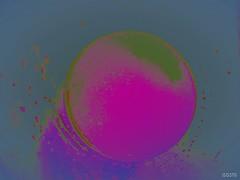Self-repair (Isness Art) Tags: art creativity digitalart processing therapy process awareness consciousness esoteric innerknowledge subtleenergy processwork artsprocess